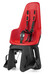 Bobike ONE Maxi Kindersitz strawberry red